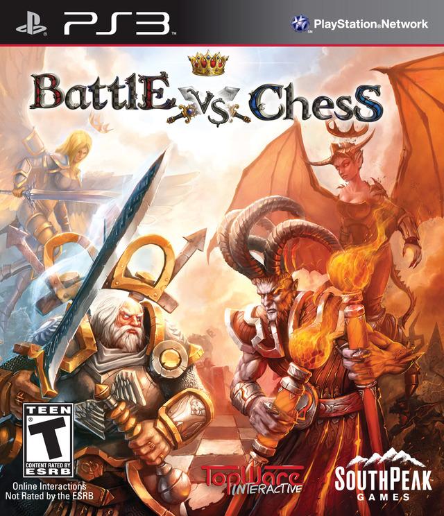 https://i0.wp.com/image.jeuxvideo.com/images/jaquettes/00037041/jaquette-battle-vs-chess-playstation-3-ps3-cover-avant-g.jpg