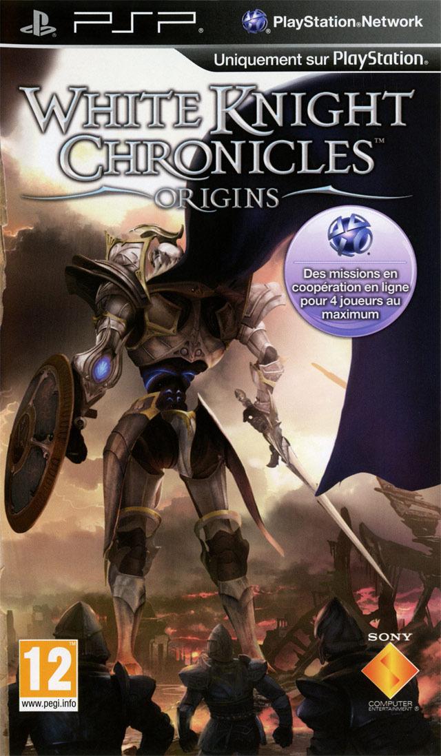 https://i0.wp.com/image.jeuxvideo.com/images/jaquettes/00037695/jaquette-white-knight-chronicles-origins-playstation-portable-psp-cover-avant-g-1306855386.jpg