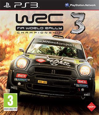 https://i0.wp.com/image.jeuxvideo.com/images/jaquettes/00044294/jaquette-wrc-3-playstation-3-ps3-cover-avant-g-1345453816.jpg
