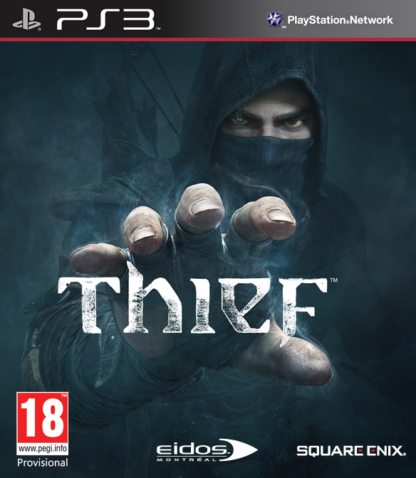 https://i0.wp.com/image.jeuxvideo.com/images/jaquettes/00049150/jaquette-thief-playstation-3-ps3-cover-avant-g-1376946641.jpg