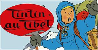 tintin-au-tibet-megadrive-00a.jpg