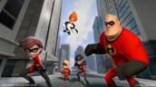 Disney Infinity : Quand Skylanders rencontre LittleBigPlanet