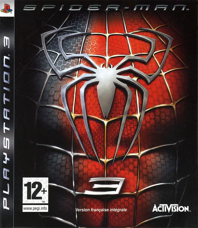 https://i0.wp.com/image.jeuxvideo.com/images/p3/s/p/spi3p30f.jpg