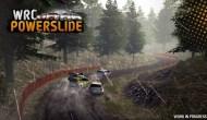 WRC Powerslide ScreenShot