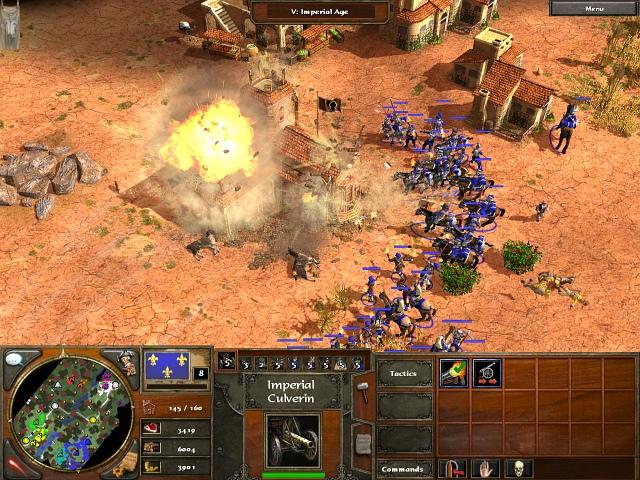 https://i0.wp.com/image.jeuxvideo.com/images/pc/a/g/age3pc055.jpg