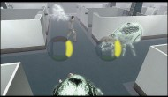 Fahrenheit (Indigo Prophecy) Screenshot