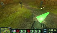 Ground Control 2: Operation Exodus Screenshot