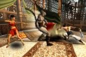 Prince of Persia : Les Sables du Temps PC