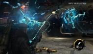 Red Faction: Armageddon ScreenShot