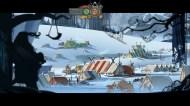 The Banner Saga Free Game Download
