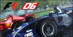 free F1 2006 game download