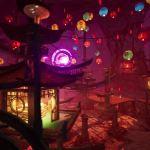 Shadow Warrior 3 nous plonge dans les grottes d'un niveau inédit !