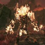 Bande-annonce The Elder Scrolls Online Blackwood : L'heure est venue d'explorer les Terres Mortes