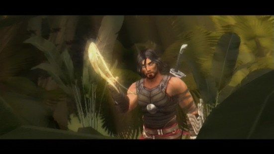 https://i0.wp.com/image.jeuxvideo.com/images/wi/p/r/prince-of-persia-les-sables-oublies-wii-061.jpg?resize=551%2C311