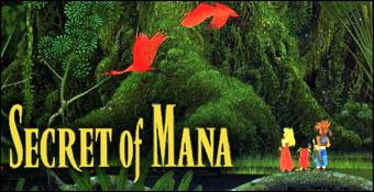 https://i0.wp.com/image.jeuxvideo.com/images/wi/s/e/secret-of-mana-wii-00a.jpg