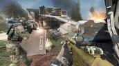 call-of-duty-modern-warfare-3-xbox-360-1331635187-252_m Modern Warfare 3: Les détails du DLC
