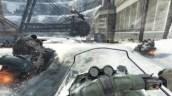 call-of-duty-modern-warfare-3-xbox-360-1331635187-254_m Modern Warfare 3: Les détails du DLC