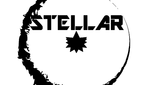 Stellar mêle Rogue-like et shoot'em up 3D / 2D