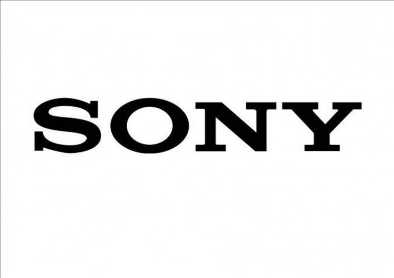 Sony réserve le nom