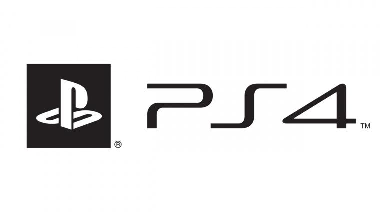 Le prochain firmware de la Playstation 4 en bêta test