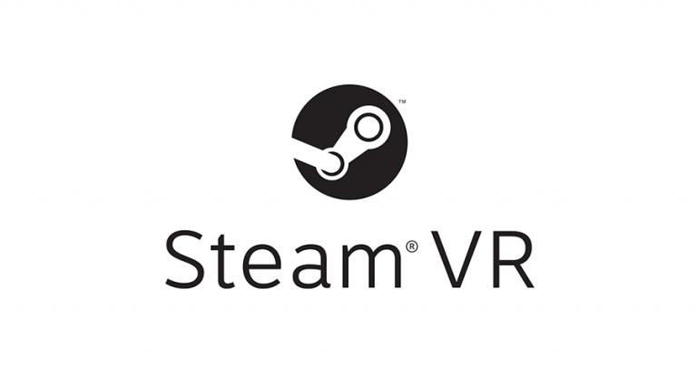 HTC Vive / Steam VR : Le véritable lancement se fera en