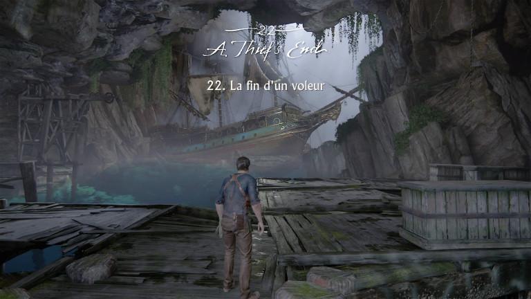 Image borrowed fromhttp://www.jeuxvideo.com/wikis-soluce-astuces/485459/chapitre-22-la-fin-d-un-voleur.htm