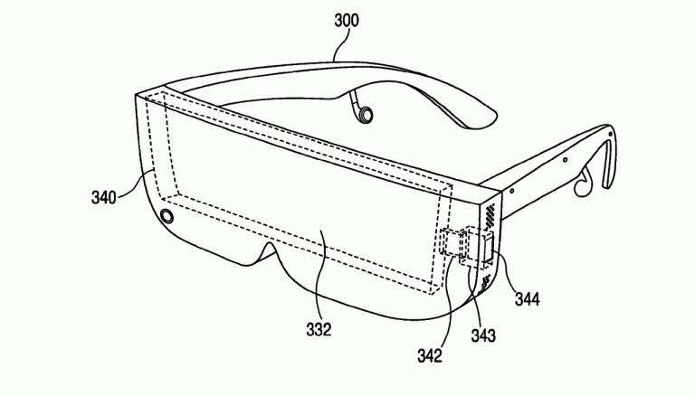 Apple : Un casque de réalité virtuelle annoncé lors de la