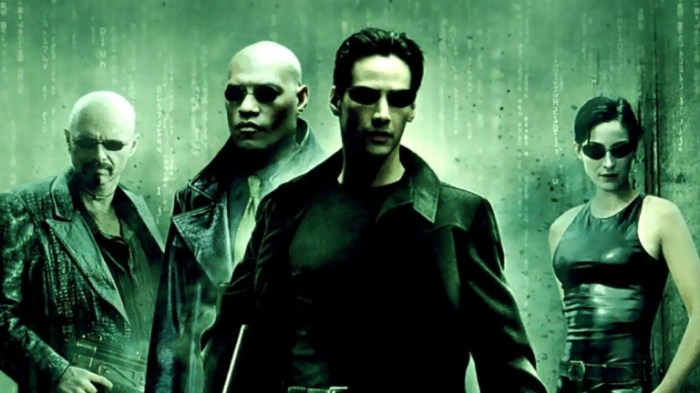 """Résultat de recherche d'images pour """"matrix"""""""