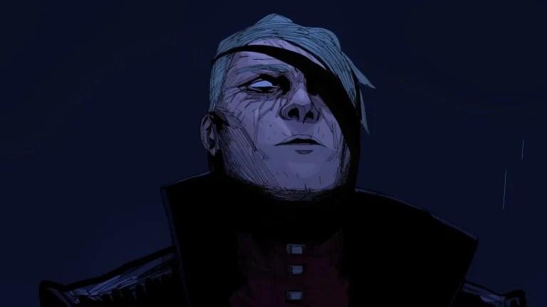 The Blind Prophet s'exprimera aussi sur consoles et iOS