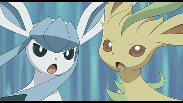 Pokémon GO, nouveaux Pokémon 4G : les meilleurs à capturer en priorité