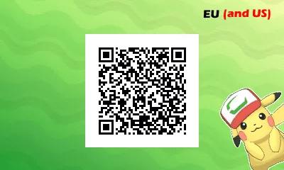 Pokémon Sword / Shield: Sacha's cap for Pikachu, how to get it? Guide