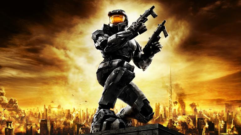 http://image.jeuxvideo.com/medias-md/158434/1584342196-1458-card.jpg