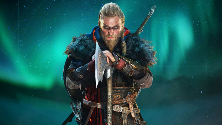 We Take Stock Of Assassin S Creed Valhalla Secret Blade Colony Management News Archyde