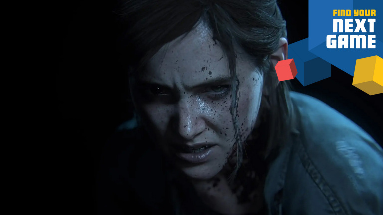 The Last of Us Part II – A Photo Mode will be available for release