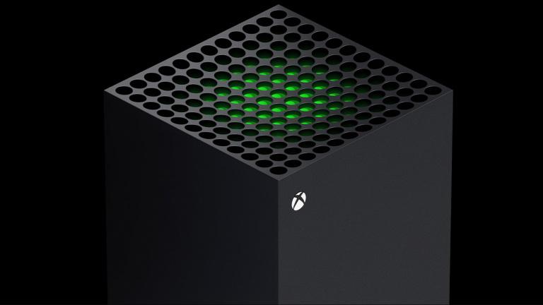Une Xbox allégée à moins de 300 euros — Console