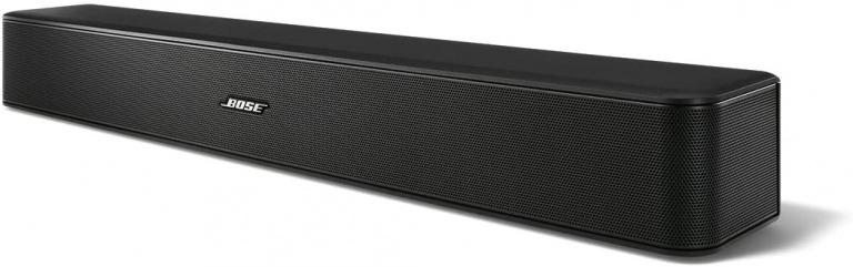 Bose Solo 5 soundbar on sale at Amazon before Black Friday