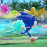 Sonic Colours de retour avec un remaster ?