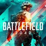 Battlefield 2042 coûtera plus cher sur PS5 et Xbox Series !