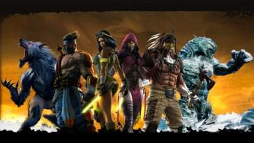Killer Instinct : vers un retour de la licence sur Xbox ? Phil Spencer répond