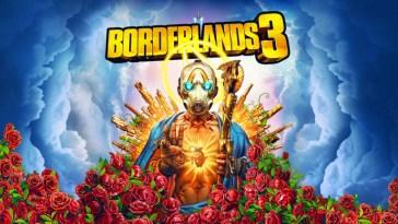 Borderlands 3 : la récente mise à jour signe l'arrivée d'une fonctionnalité très attendue