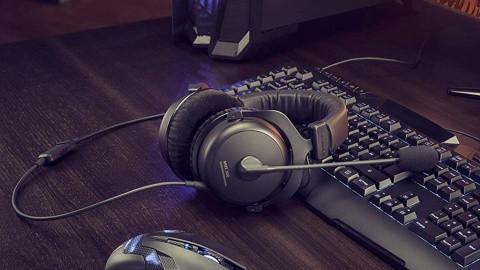 3D, 7.1, Stereo: Welche Kopfhörer sollte ich auf PlayStation 5 verwenden?