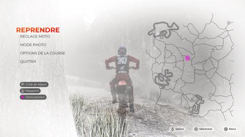 https://i0.wp.com/image.jeuxvideo.com/medias-sm/161062/1610620846-8365-capture-d-ecran.jpg?w=595&ssl=1