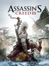 Assassin's Creed III : Remastered