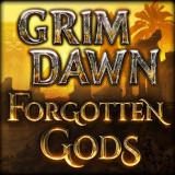 Grim Dawn : Forgotten Gods