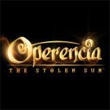 Operencia : The Stolen Sun