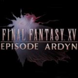 Final Fantasy XV : Episode Ardyn