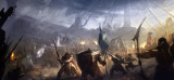 The Elder Scrolls Legends : Guerres d'Alliances