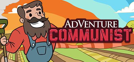 Anime Wallpaper For Ps Vita Adventure Communist Sur Pc Jeuxvideo Com