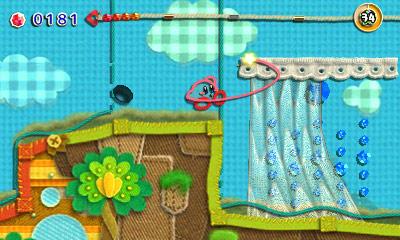 https://i0.wp.com/image.jeuxvideo.com/medias/154702/1547015856-3138-capture-d-ecran.jpg?w=760