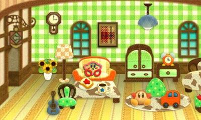 https://i0.wp.com/image.jeuxvideo.com/medias/154702/1547015856-3192-capture-d-ecran.jpg?w=760